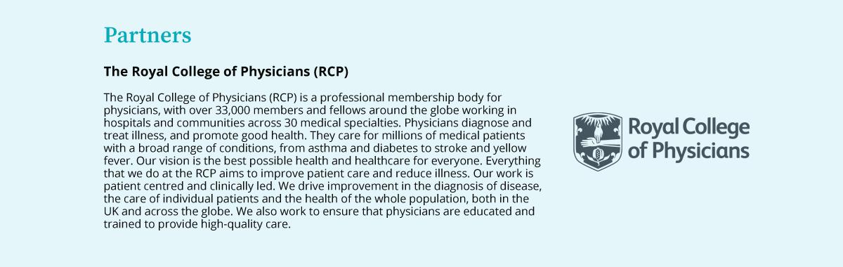 rcp-partner